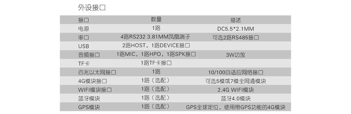 K7-02_09.jpg