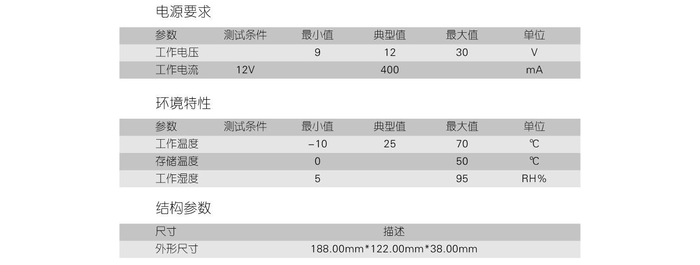 K7-02_10.jpg
