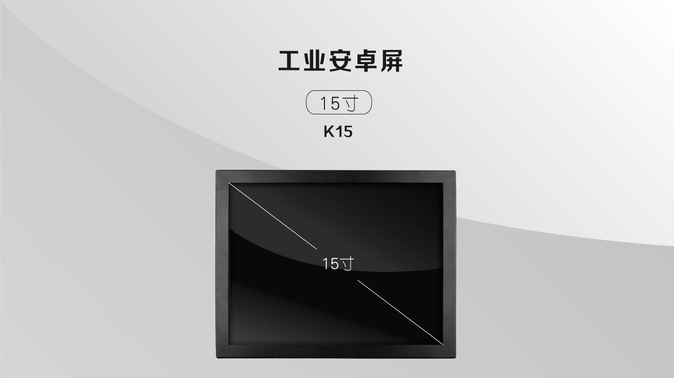 K15-01_01.jpg