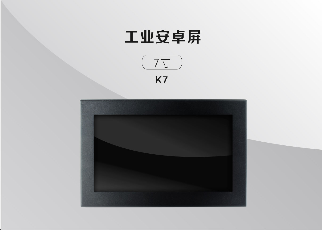 K7-01_01.jpg