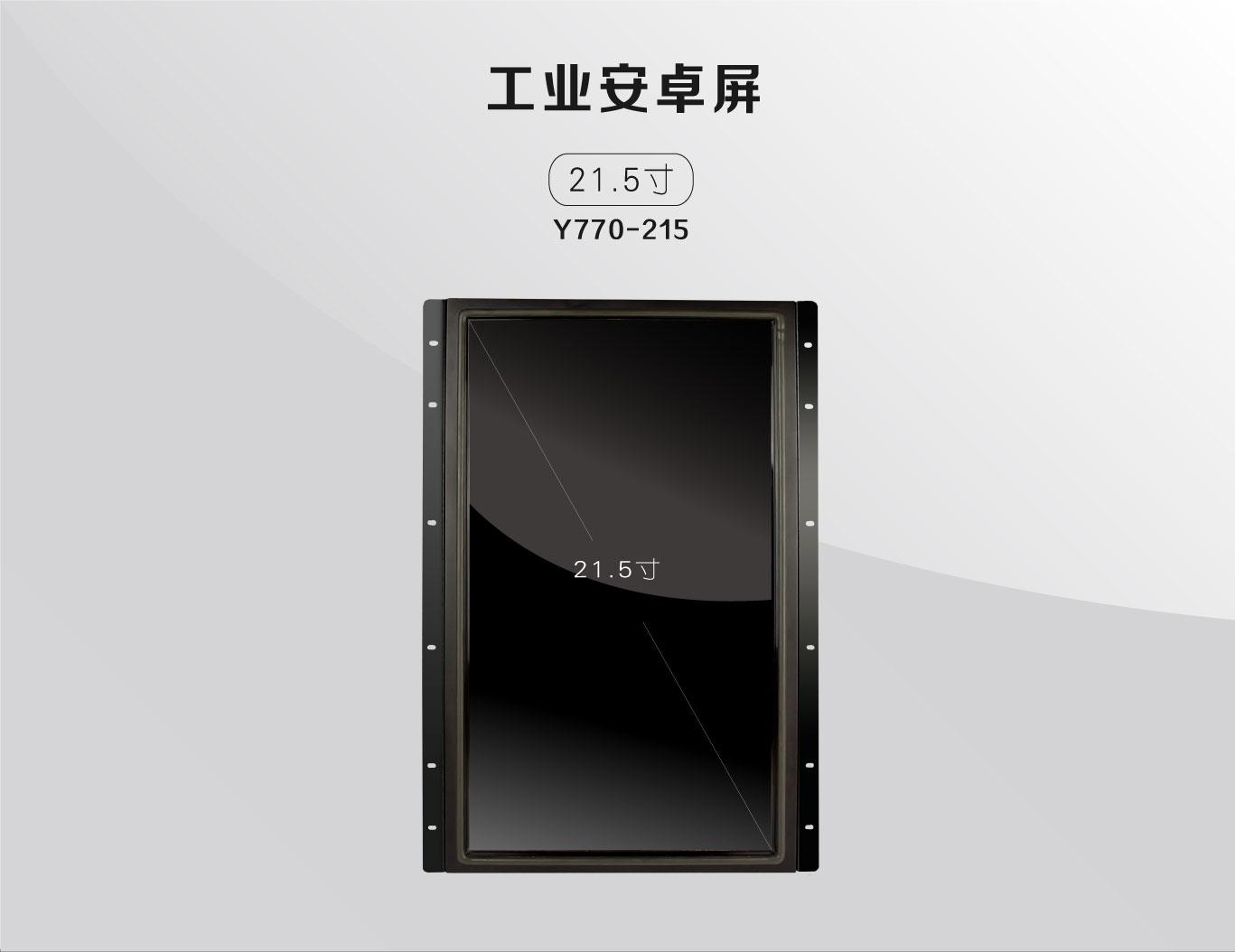 K21-01_01.jpg