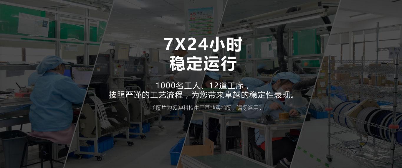 K10-02_05.jpg